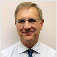 Howard Boltansky, MD