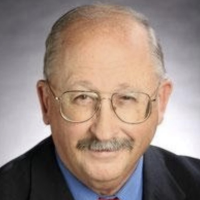 Richard A. Nicklas, MD