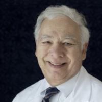 Richard R. Rosenthal, MD, FACP