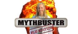 Myth Buster: Flu Edition
