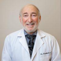 Arnold Kirshenbaum, MD