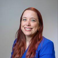 Shelby Elenburg, MD