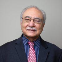 Hidayat Khan, MD