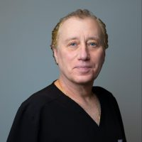 Randy S. Stoloff, MD