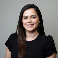 Jenny Pineda, MD