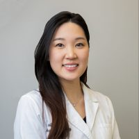 Jenni Yoon, MD