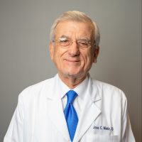 Jose Muniz, MD