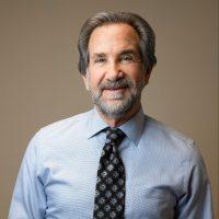 Lawrence S. Schieken, MD
