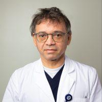 Martin R. Correa, MD