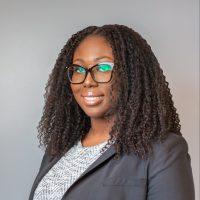 Olabunmi Agboola, MD