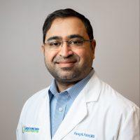 Parag N. Patel, MD