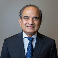 Prasad M. Nataraj, MD Medical Director
