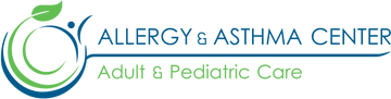 Allergy & Asthma Center – Maryland & Virginia | Allergy Specialists