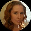 Melissa M. Avatar
